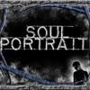 Soul Portrait - Eternal Tears of Sorrow