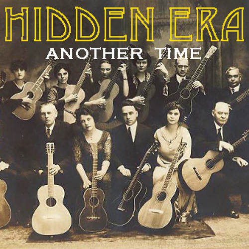 Until Morning - Hidden Era