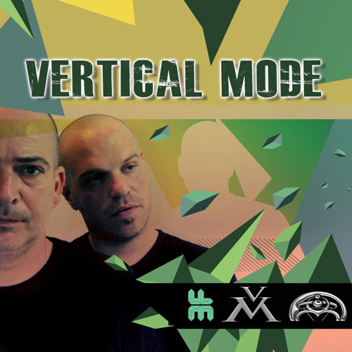 Vertical Mode 2013 mix [Free Download]