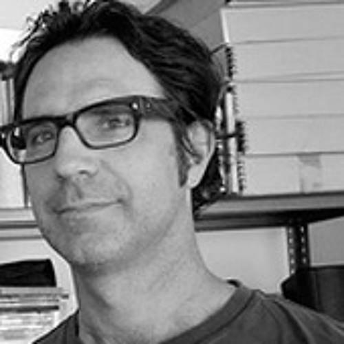 Design Matters with Debbie Millman: Paul Sahre