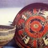 Nubian Songs  - Music of Upper Egypt - Nagreshad