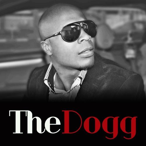 THE DOGG -IT'S OK