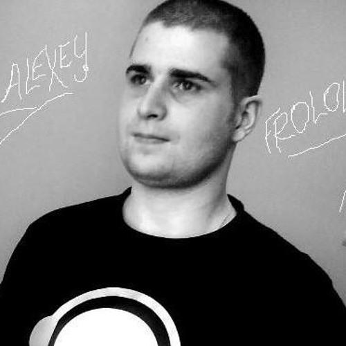 Danny Darko ft Andy Huntley - Shockwave (FuzzDead Remix)