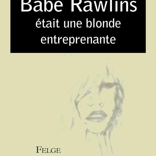 Babe Rawlins