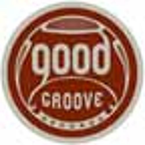 Belgium Delight - Goodgroove