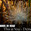 This is You - Demo