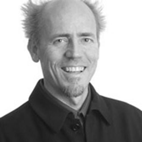 Design Matters with Debbie Millman: Stanley Hainsworth