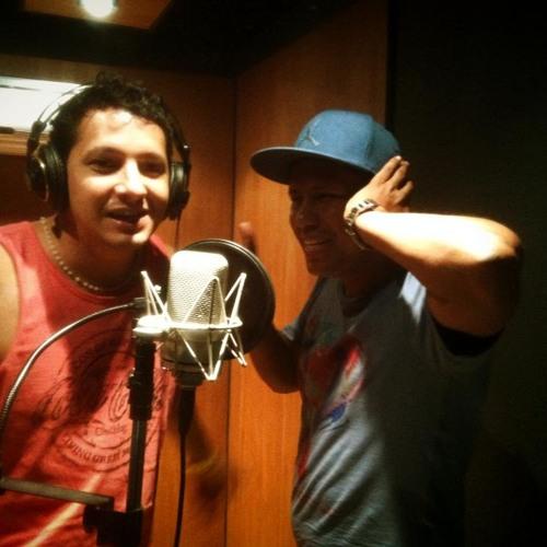 CARIOCAS MC'S  (CLIMA ENCIMA) FEAT DJ DETONNA