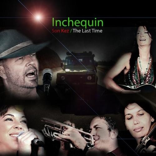 1: Inchequin – Son Kez - Eurosong 2013