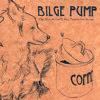 BILGE PUMP - I Trampled On David