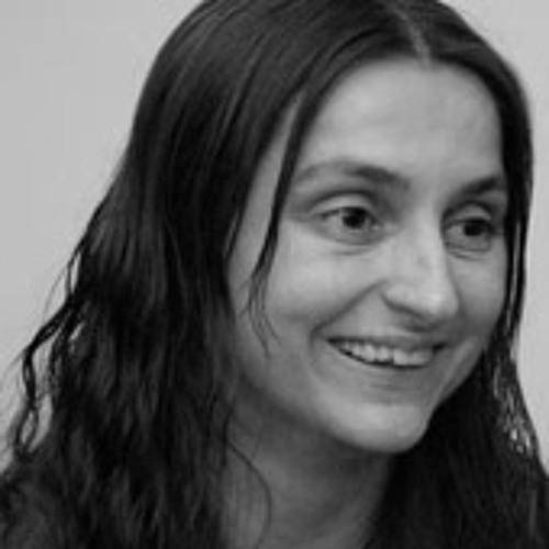 Andrea Deszo
