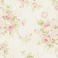 TenLittleRabbits - Floral