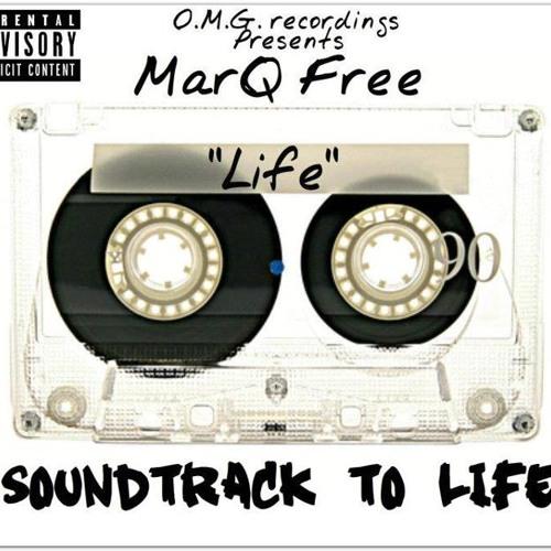 13.Get High(JI Watson ft Marq Free and Chuck P.)