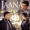 Adil Hashmi & S.I.B - Jaana (original version - FREE DOWNLOAD)