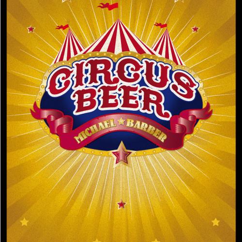 Michael Barber-Circus Beer