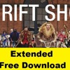 Macklemore and Ryan Lewis feat Wanz -Thrift Shop (Dj Kevin Volpato Extended) FREE DOWNLOAD HULKSHARE
