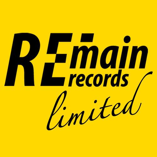 Dimitri Motofunk & George Libe - Antidote (Snello Remix) [Remain Ltd047]