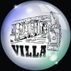 Villa - Mint (Punks Jump Up Remix) mp3