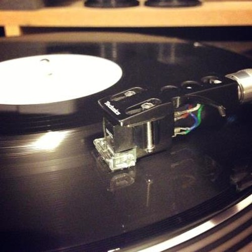 Monsieur Cedric - Wax Session 10 - Deep