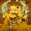 Kagamine Len - Servant of Evil