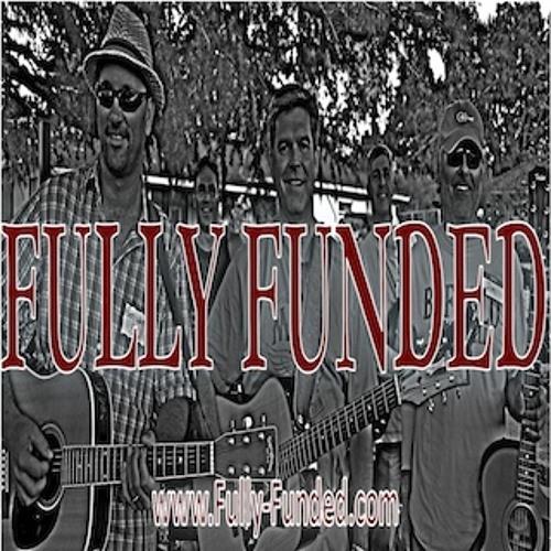Free Fallin' (Tom Petty Cover)