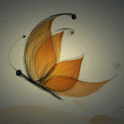 Jacob - Good evening Mr. Butterfly