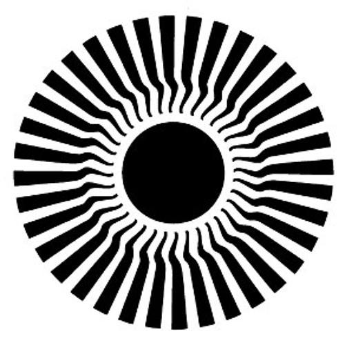 Collideskope V1.0 <WIP>