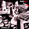 01 - Dímelo (EP Padreisla)