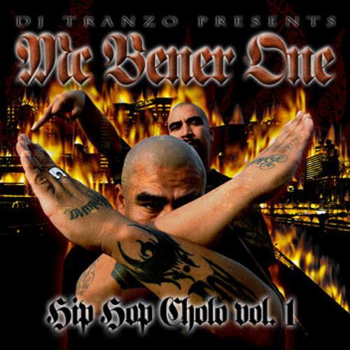 02 - Mc Bener One - Rims Spinnin Remix (Ft. Lyrical G's)