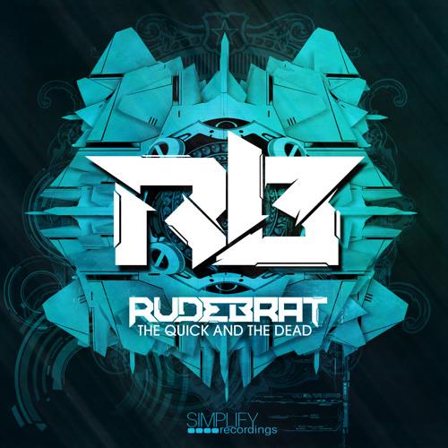 Rudebrat - Whiskey Dream VIP
