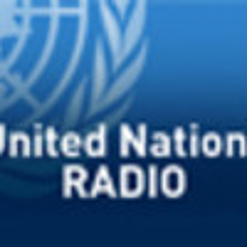 UN and humanitarian partners in D.R. Congo launch US$892.6 million action plan for 2013