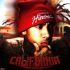 Tyga - Hotel California *Type Beat* (Prod. Kyro) 2013