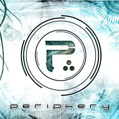 Elements - Racecar (Periphery Cover test 2)