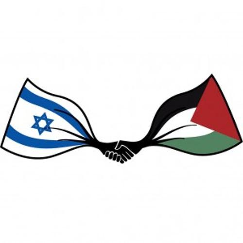 Dub Caravan Meets Zvuloon Dub System - United in Dub (Palestine meets Israel)