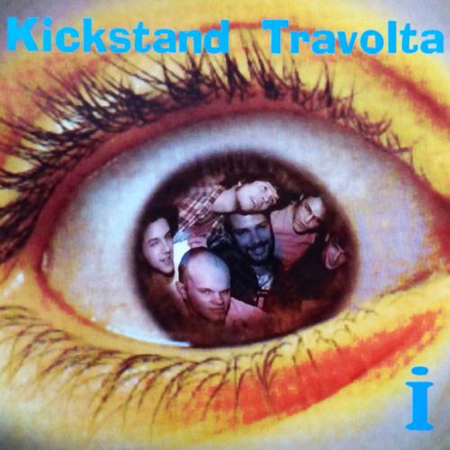 First album - i - 1995