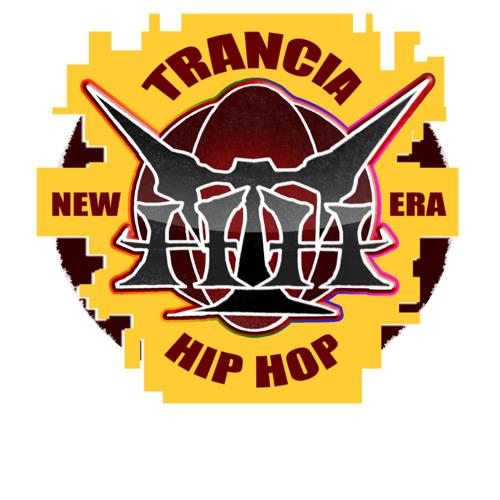 Trancia HipHop - OTHELLOMAN (puntata1) pt1