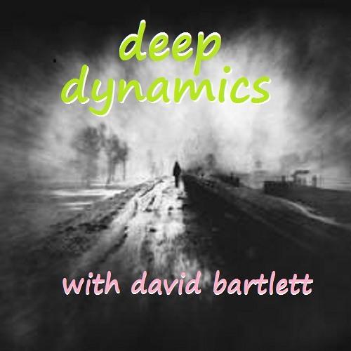 DE radio deep dynamics002
