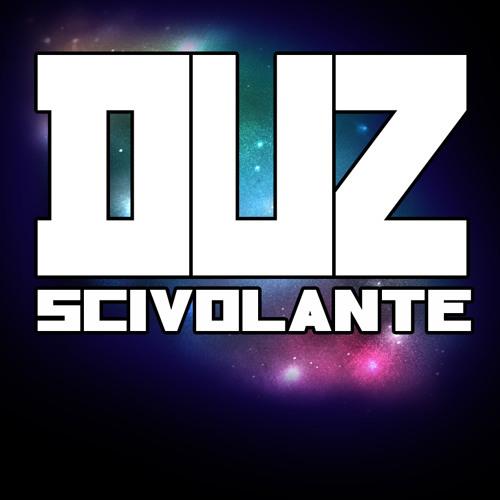 DuZ - Lit (Original Mix)