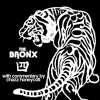The Bronx - Torches