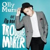 Troublemaker - Olly Murs feat. Flo Rida (remake in Fruity Loops 10 by Filip Galevski) Mp3 (320kbps)