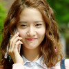 Ost.Love Rain - Again And Again