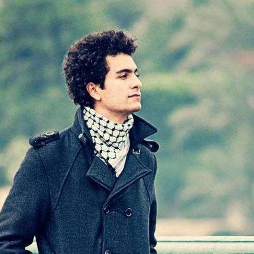 محمد محسن - يا غنوه مبتكملش