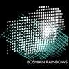 Bosnian Rainbows - Turtle Neck
