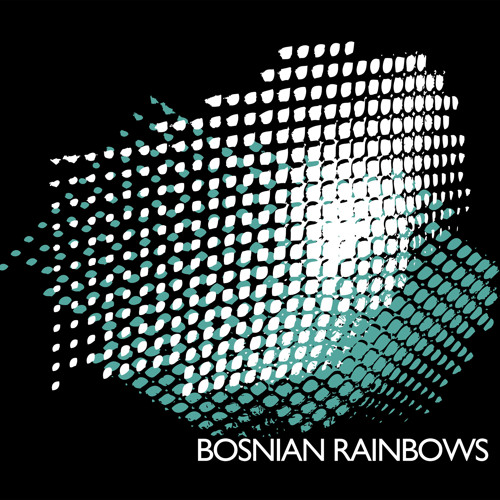 Bosnian Rainbows - Turtle Neck