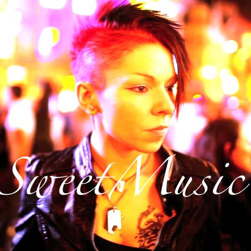 Sweet Music (NDread UKG MIX)