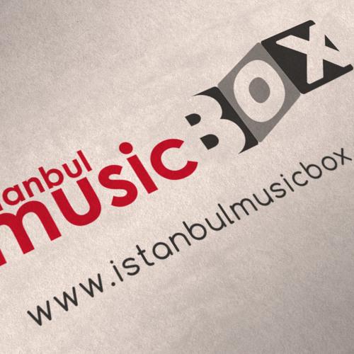 Istanbul Music Box - Megamix ( IMB 2013 )
