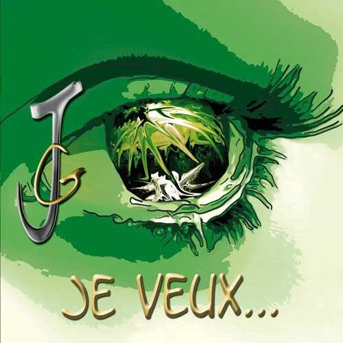 ♥ Je Veux ♫ ...