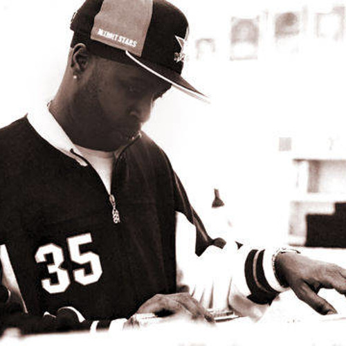 BBC Radio 1Xtra's Stories Gone Too Soon J Dilla