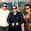 7th Band-Ham Dast (Zamaneh) music is my life