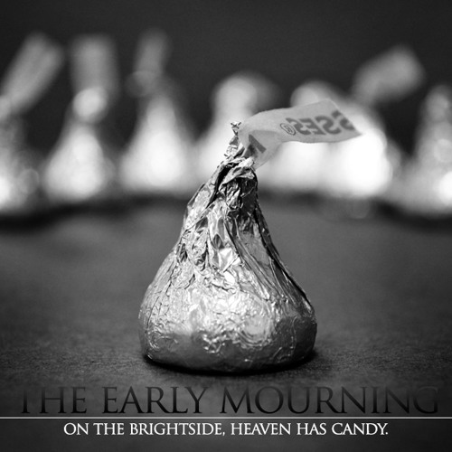 On The Brightside, Heaven Has Candy. (The Weeknd v. Notorious B.I.G)